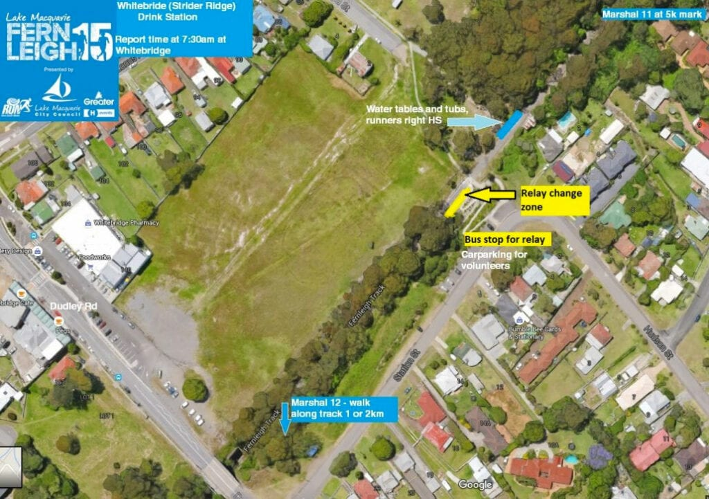 Fernleigh-15-Map-3-Whitebridge