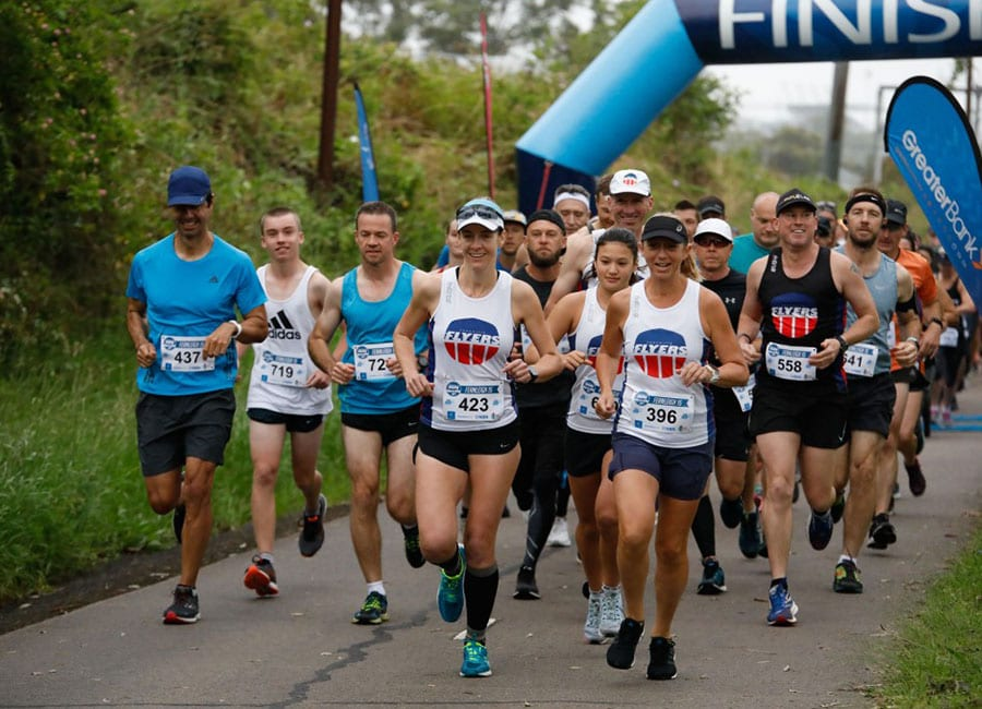 about-runnsw